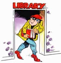 Book thief review