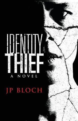 The Book Thief Review Flashcards Quizlet